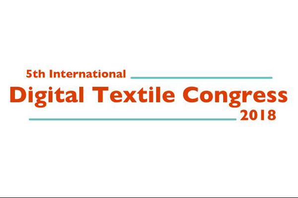 2018 Digital Textile Congress.jpg