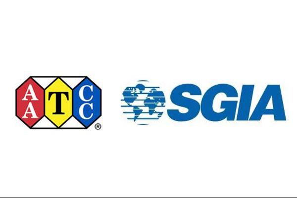 AATCC-SGIA.jpg