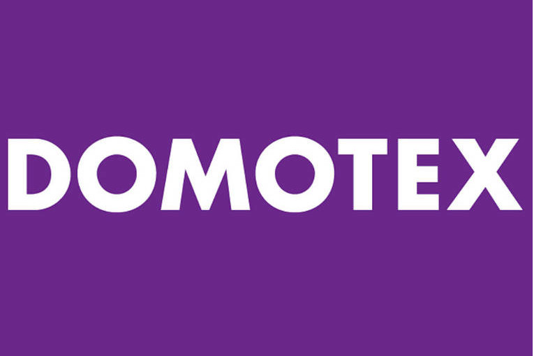 Domotex-Logo.jpg