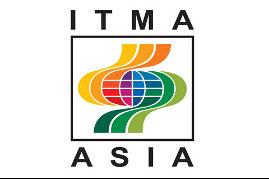 ITMA Asia