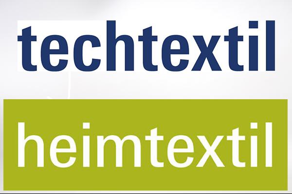 Techtextil Heimtextil 2021.jpg