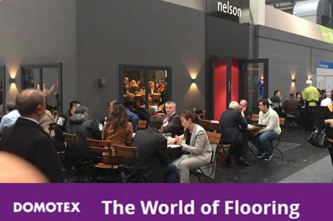 thumb_EVENT_Domotex_Hannover.jpg
