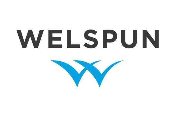Welspun India Ltd.