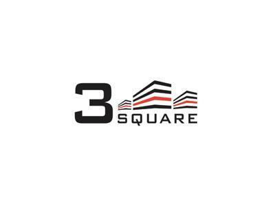 2017_3square