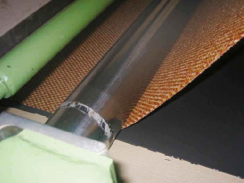 Floor-Coverings-Back-Coating1