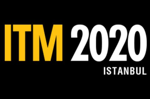 ITM 2020