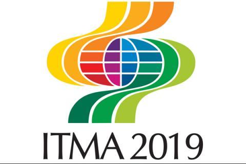 ITMA 2019 Event.jpg
