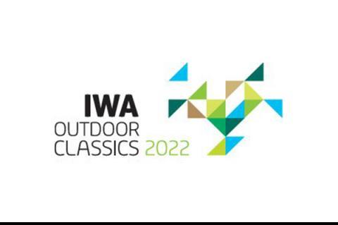 IWA 2022.jpg