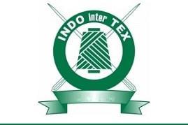 Indo Intertex thumb.jpg