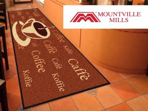 Mountville Mills 001