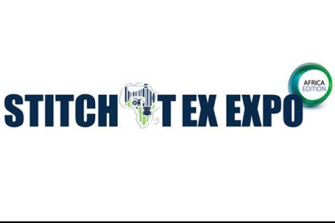 Stitich Tex Expo Thumbs.jpg