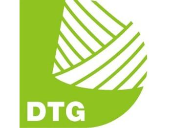 DTG 2017