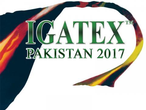IGATEX 2017