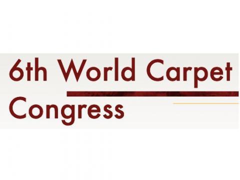 World carpet congress 2017