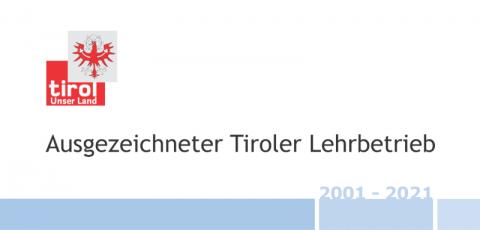 TirolerLehrbetrieb_2001-2021.png